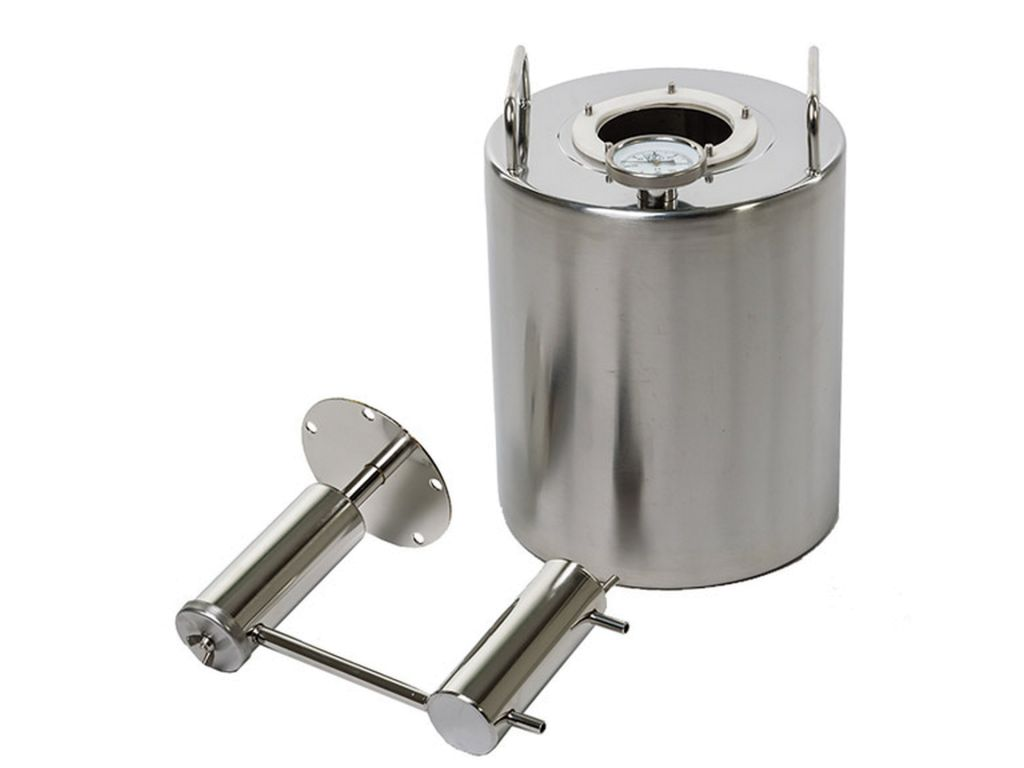 Купить самогонный аппарат славянка премиум от производителя скороварки для самогонного аппарата